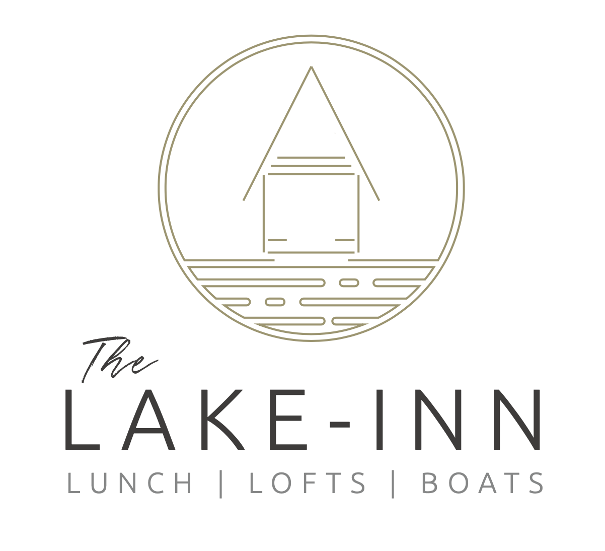 The Lake-Inn
